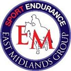 East Midlands Group