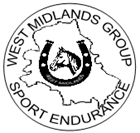 West Midlands Group